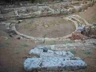 ancient-theater-nearby-aptera-thumb