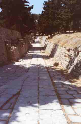 propably-the-oldest-preserved-well-built-street-on-european-ground-1450-bc-thumb