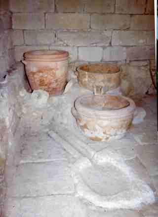 the-oldest-wine-press-of-the-known-world--around-1600-bc-thumb