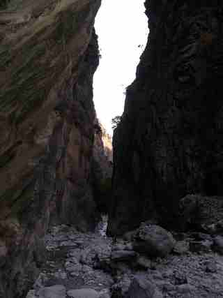 the-samaria-gorge-the-most-beuatyfull-of-many-accesible-gorges-thumb